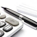 claims-calculator